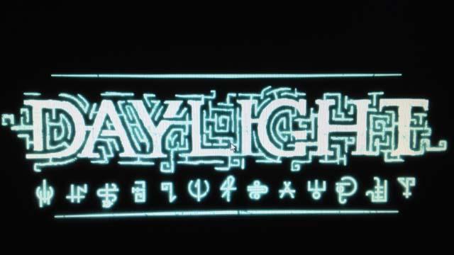 Daylight0