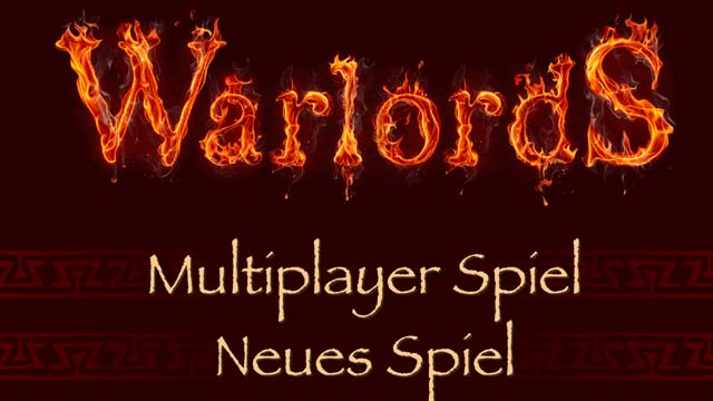 Warlords0
