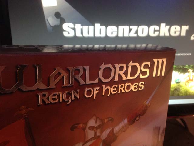 Warlords9