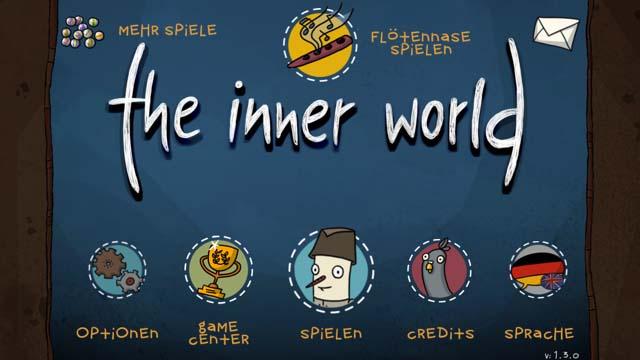 Inner0