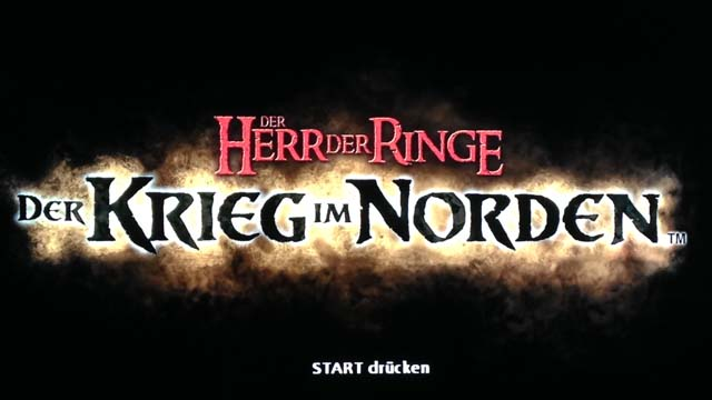 Herr0