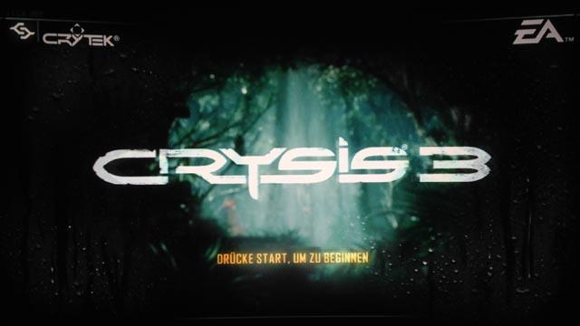 crysis0