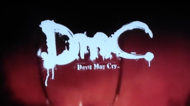 devil0