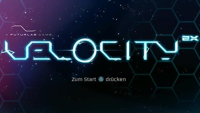 velocity0
