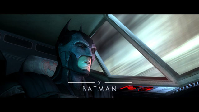 Injustice: Gods Among Us Ultimate Edition_20141207204938
