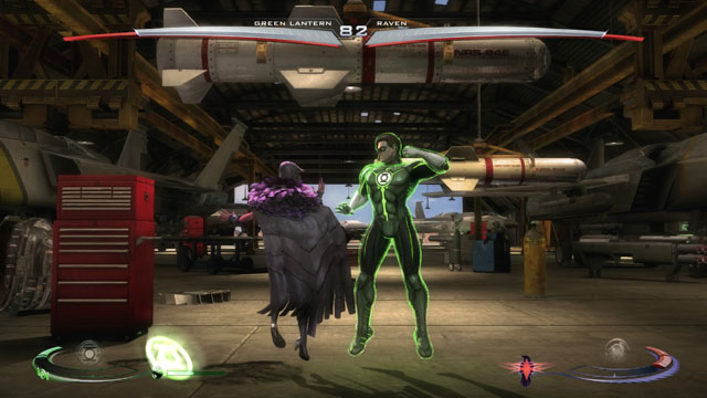 Injustice: Gods Among Us Ultimate Edition_20141211121606