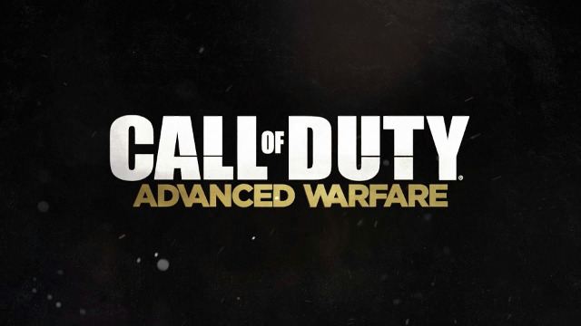 Call of Duty®: Advanced Warfare_20150127182400