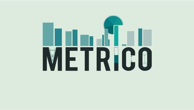 metrico0