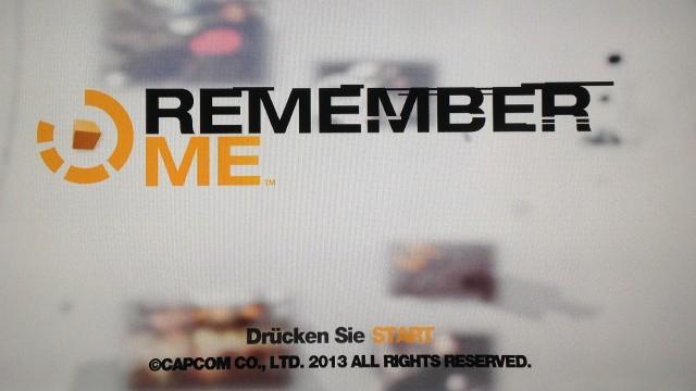 remember0