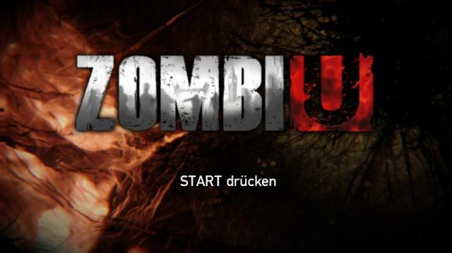 zombi0