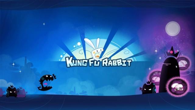 rabbit0