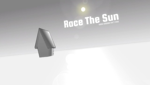 race0