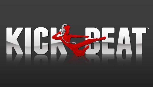 kickbeat0