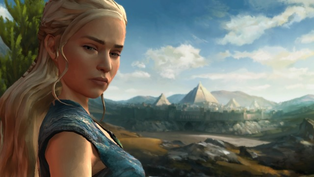 Game of Thrones_20151227124445