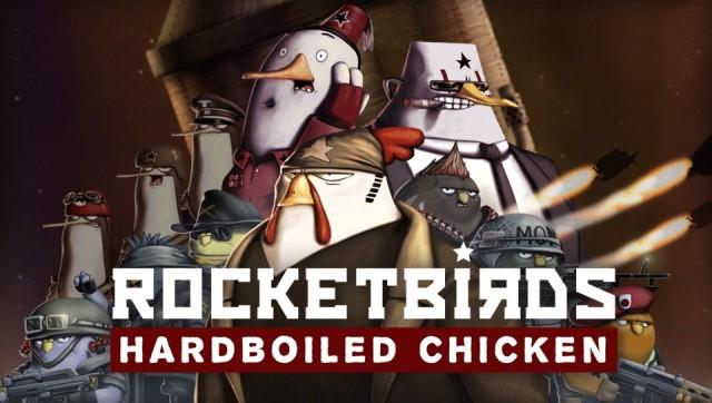 rocketbirds0