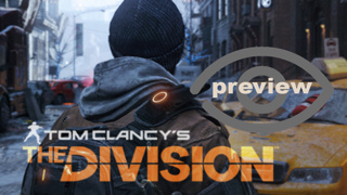 division_preview