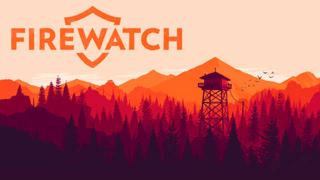 firewatch-titel