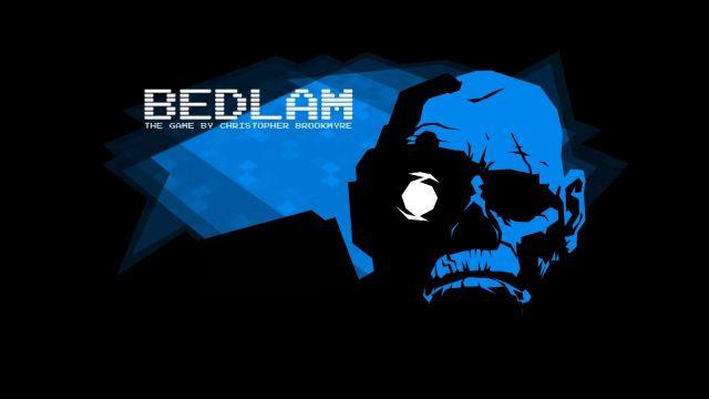 r_bedlam0