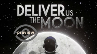 delivermoon_titel