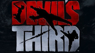 Devil_titel