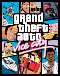 GTA_Vice_City