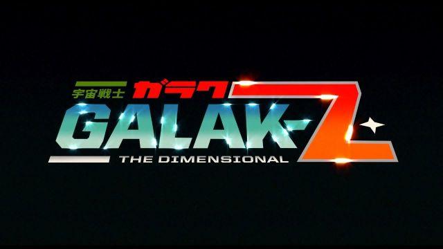 r_galak0