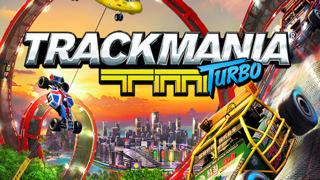 Trackmania_Titel