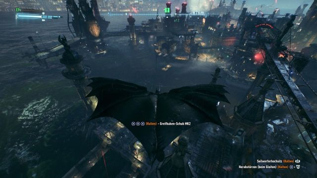 r_batman5