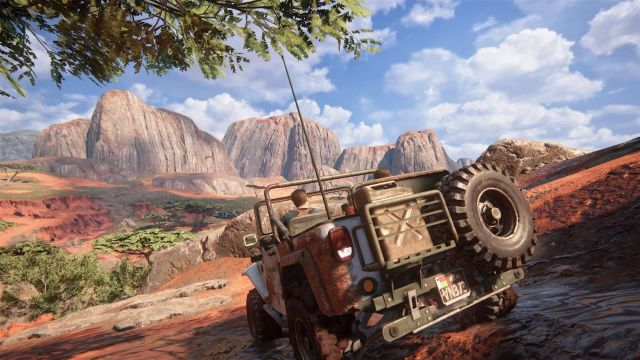 r_uncharted4