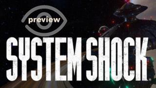 systemshock_titel