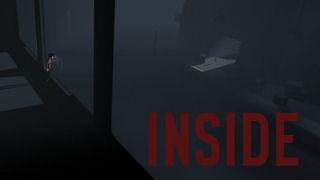 inside_titel
