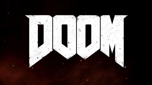 r_doom0