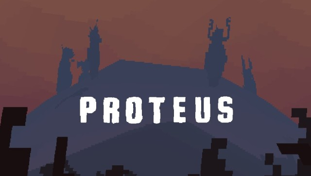 proteus0