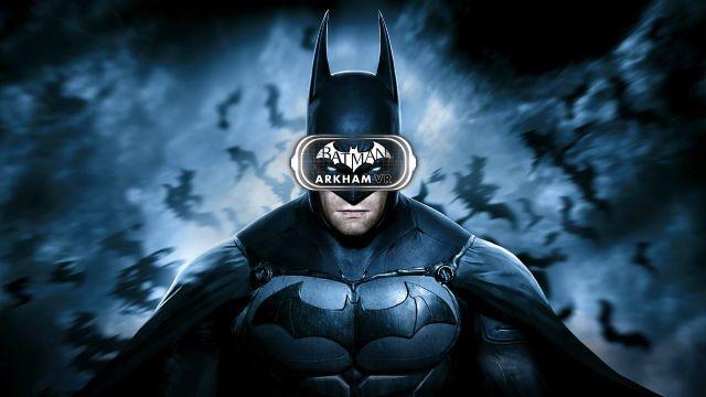 r_BatmanT_ Arkham VR_20161022171815.jpg