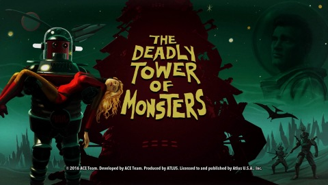 The Deadly Tower of Monsters_20161125141747