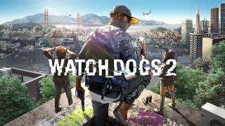 watchdogs2titel