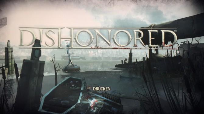 dishonored0