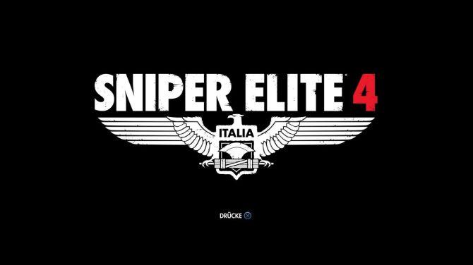 r_sniper0