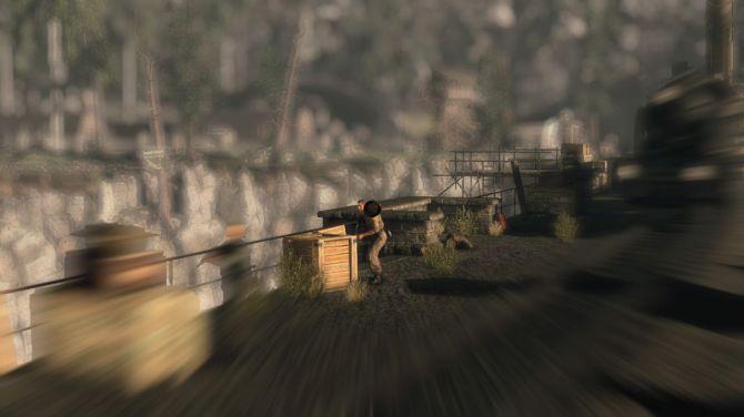r_sniper3