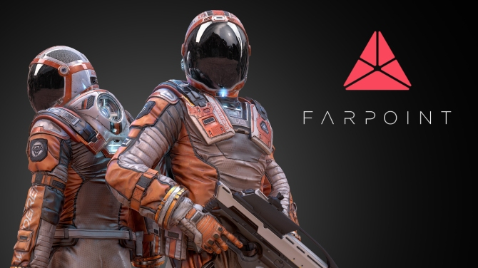 farpoint0
