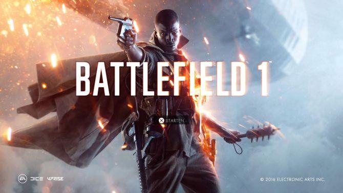 r_battle0