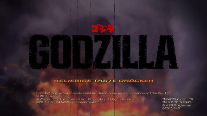 r_godzilla0