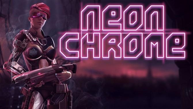 neon0