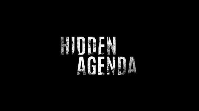 r_hidden0