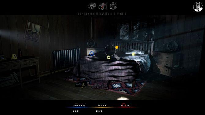 r_hidden2