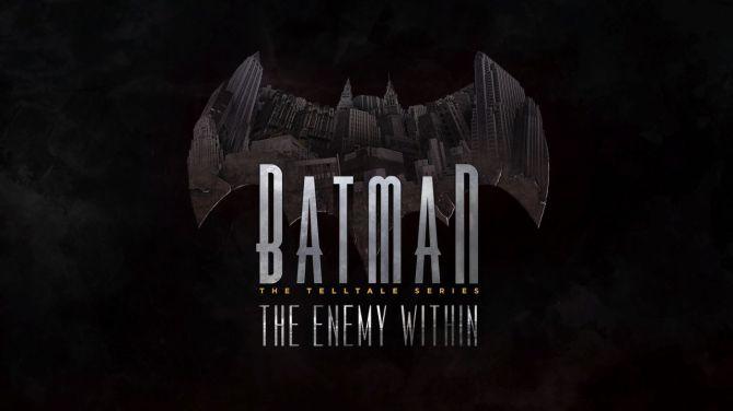 r_batman0