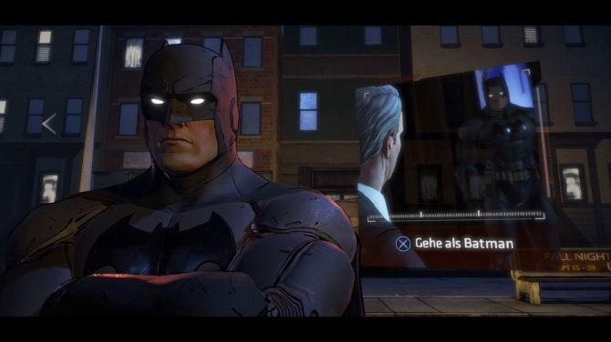 r_batman4