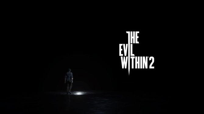 r_evil0