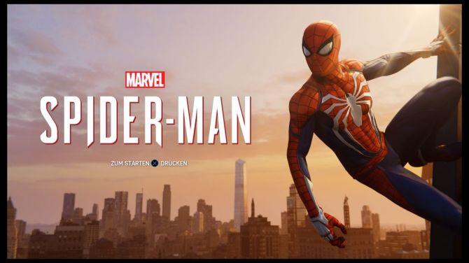 r_spider0