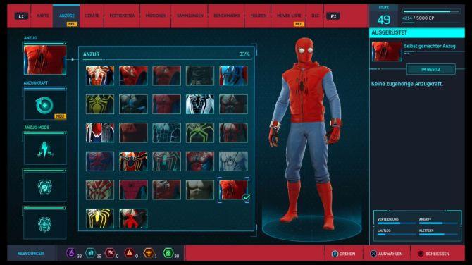 r_spider5